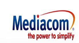 Working as a Technical Support at Mediacom Communications
